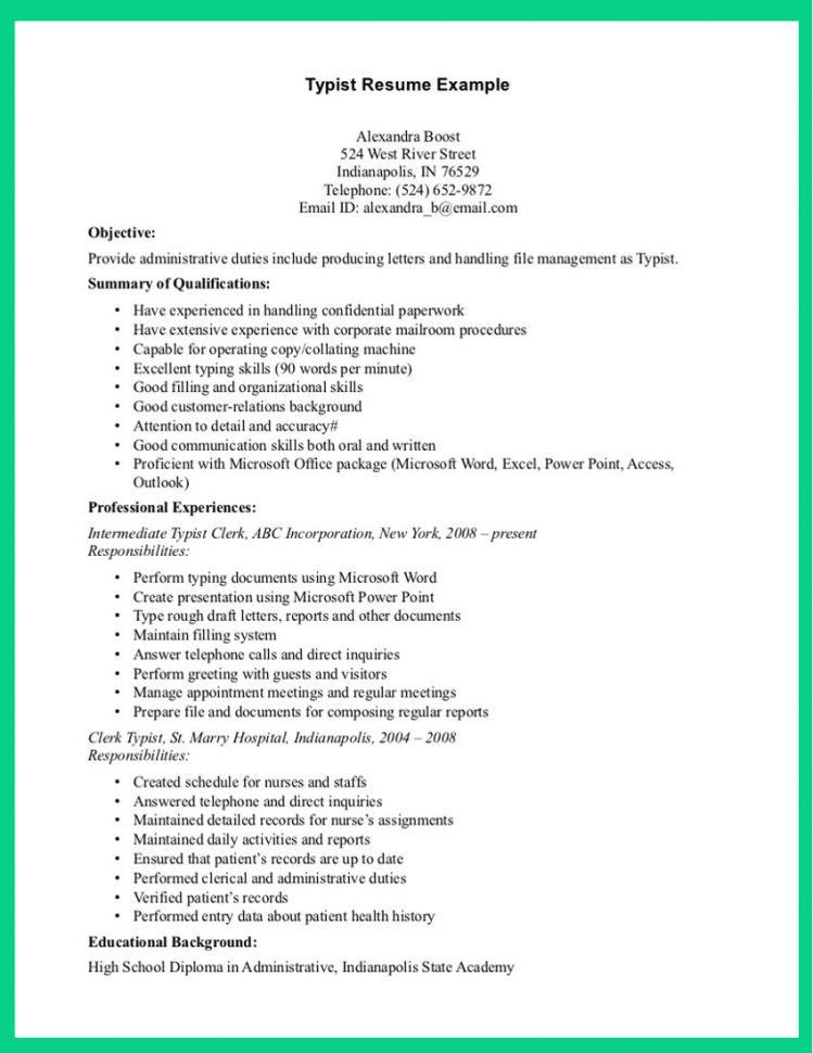 Medical Assistant Externship Cover Letter Thank You Cover Letter - medical assistant thank you letter sample