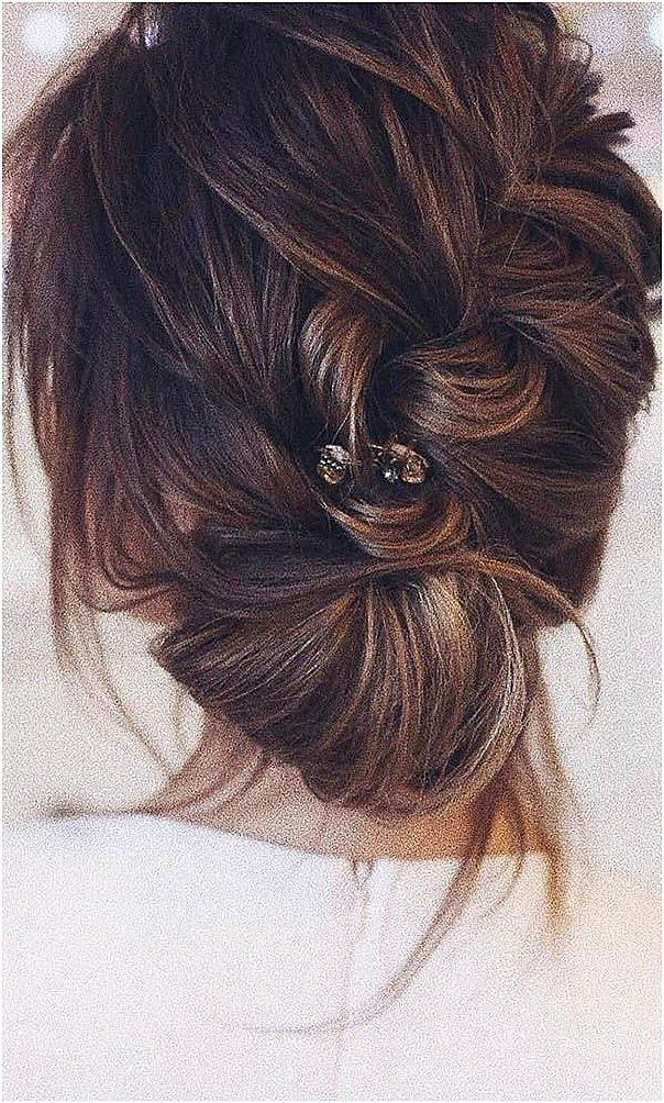 """Wedding Hairstyles AndRomantic Bridal Updos ? See more: <a class=""""pintag"""" href=""""/explore/EasyBeginnerBraids/"""" title=""""#EasyBeginnerBraids explore Pinterest"""">#EasyBeginnerBraids</a> Click the image for more info<p><a href=""""http://www.homeinteriordesign.org/2018/02/short-guide-to-interior-decoration.html"""">Short guide to interior decoration</a></p>"""
