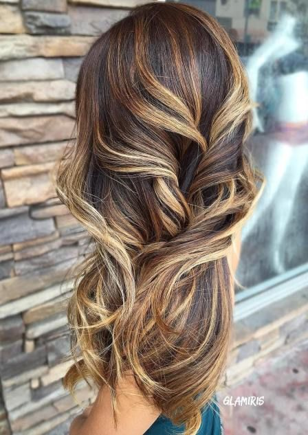 """Balayage Hair Ideas for 2018 — The Right Hairstyles<p><a href=""""http://www.homeinteriordesign.org/2018/02/short-guide-to-interior-decoration.html"""">Short guide to interior decoration</a></p>"""