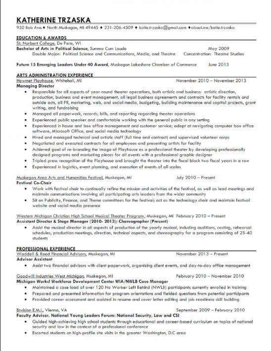 Community Case Manager Cover Letter Node5312cvresumehighspeed