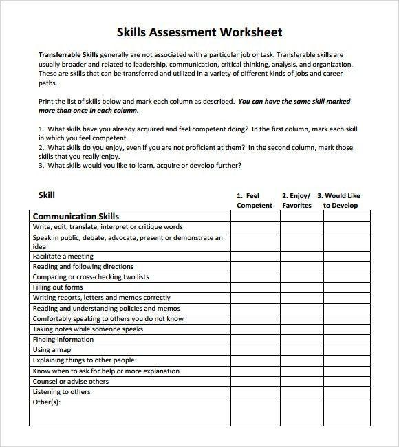 Job Analysis Template activity hazard analysis template aplg - job sheet example