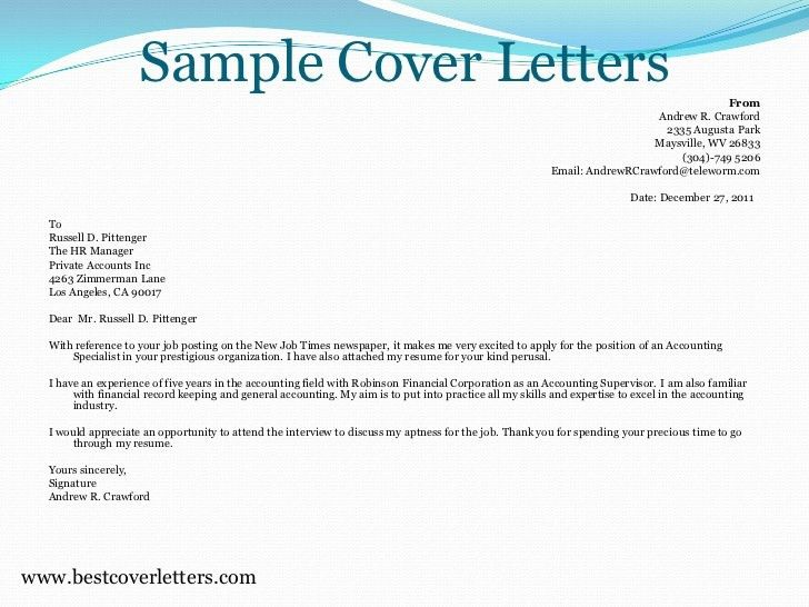 Workers Compensation Manager Sample Resume benefits manager resume