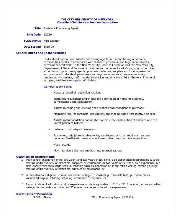 Merchandising Job Description Visual Merchandiser Cv Rnei - trade marketing job description