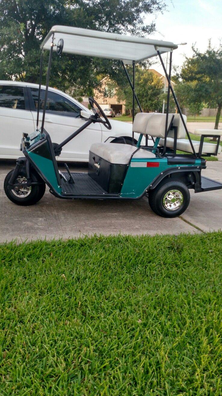 Club Car Carry All 2 Wiring Diagram Besides Club Car Golf Cart Fuse