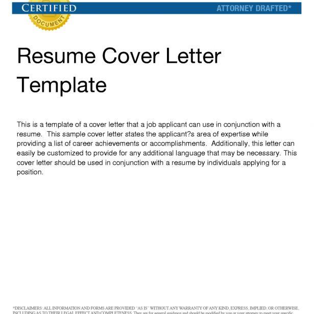 bank teller cover letter examples