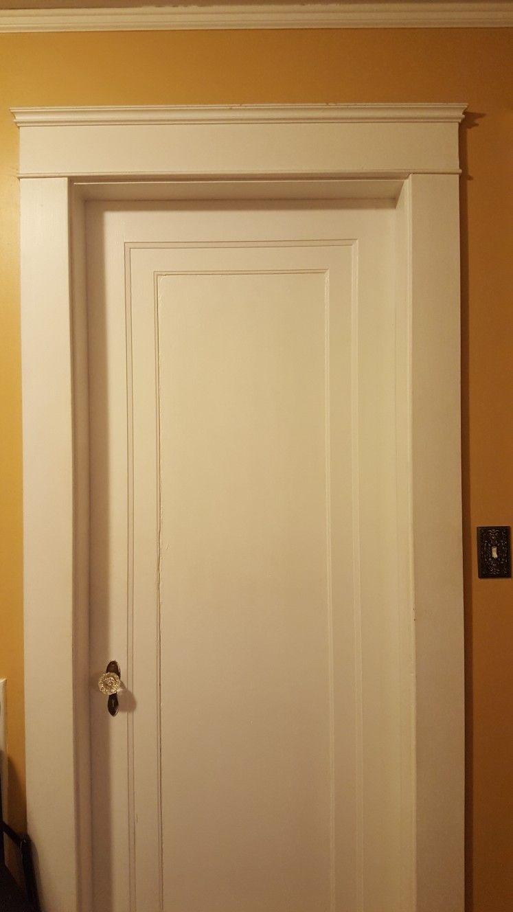 Best Encased Doorways Neoclassical Design Colonial Style 400 x 300