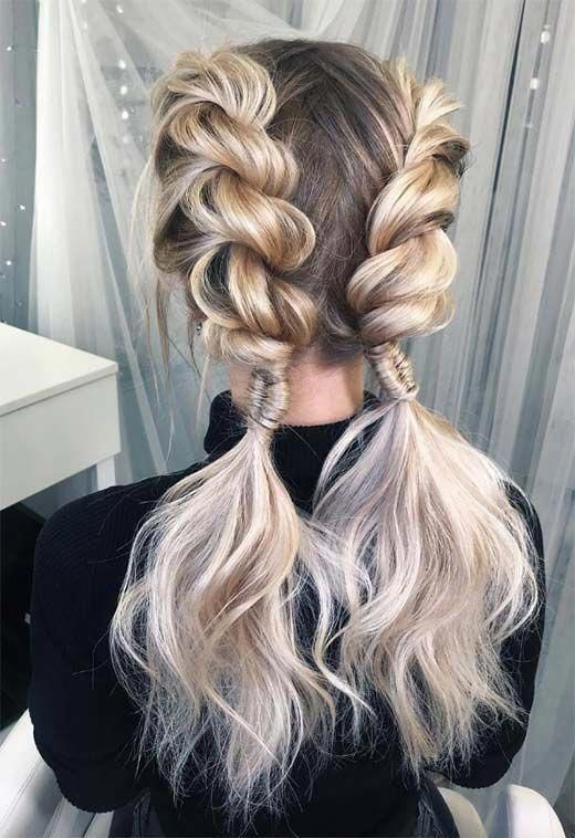 "Long Hair Braids: Braided Hairstyles for Long Hair: Double Braid Twist <a class=""pintag"" href=""/explore/longhair/"" title=""#longhair explore Pinterest"">#longhair</a> <a class=""pintag"" href=""/explore/braids/"" title=""#braids explore Pinterest"">#braids</a> <a class=""pintag"" href=""/explore/braidedhair/"" title=""#braidedhair explore Pinterest"">#braidedhair</a> <a class=""pintag"" href=""/explore/hair/"" title=""#hair explore Pinterest"">#hair</a> <a class=""pintag"" href=""/explore/hairstyles/"" title=""#hairstyles explore Pinterest"">#hairstyles</a> <a class=""pintag"" href=""/explore/Braidedhairstyles/"" title=""#Braidedhairstyles explore Pinterest"">#Braidedhairstyles</a><p><a href=""http://www.homeinteriordesign.org/2018/02/short-guide-to-interior-decoration.html"">Short guide to interior decoration</a></p>"