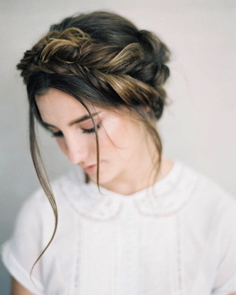 """Modern Wedding Hairstyles for the Cool, Contemporary Bride <a class=""""pintag"""" href=""""/explore/WeddingHairstyles/"""" title=""""#WeddingHairstyles explore Pinterest"""">#WeddingHairstyles</a> <a class=""""pintag"""" href=""""/explore/WeddingHair/"""" title=""""#WeddingHair explore Pinterest"""">#WeddingHair</a> <a class=""""pintag"""" href=""""/explore/WeddingInspiration/"""" title=""""#WeddingInspiration explore Pinterest"""">#WeddingInspiration</a> <a class=""""pintag"""" href=""""/explore/ModernWedding/"""" title=""""#ModernWedding explore Pinterest"""">#ModernWedding</a>   Martha Stewart Weddings – Modern Wedding Hairstyles for the Cool, Contemporary Bride<p><a href=""""http://www.homeinteriordesign.org/2018/02/short-guide-to-interior-decoration.html"""">Short guide to interior decoration</a></p>"""