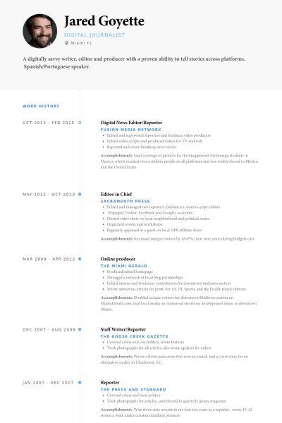 Digital Producer Sample Resume Studio Manager Resume Samples - digital producer sample resume