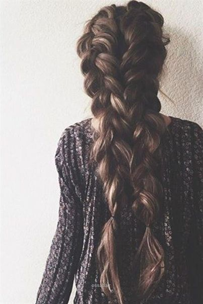 "Splendid 41 Gorgeous Braids Hairstyle For Long Hair <a class=""pintag"" href=""/explore/ad/"" title=""#ad explore Pinterest"">#ad</a> The post 41 Gorgeous Braids Hairstyle For Long Hair <a class=""pintag"" href=""/explore/ad/"" title=""#ad explore Pinterest"">#ad</a>… appeared first on Hairstyles 2019 .<p><a href=""http://www.homeinteriordesign.org/2018/02/short-guide-to-interior-decoration.html"">Short guide to interior decoration</a></p>"