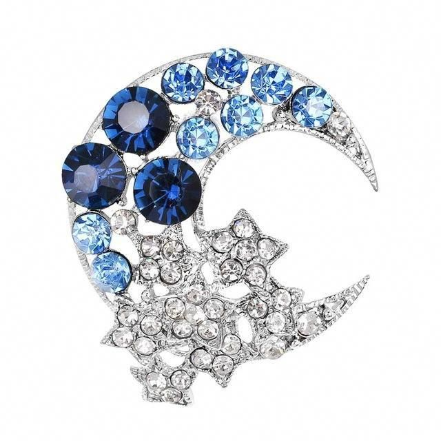 "Vintage-Inspired Crescent Moon & Star Brooch <a class=""pintag"" href=""/explore/diamondbrooches/"" title=""#diamondbrooches explore Pinterest"">#diamondbrooches</a><p><a href=""http://www.homeinteriordesign.org/2018/02/short-guide-to-interior-decoration.html"">Short guide to interior decoration</a></p>"