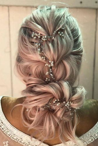 "Wedding Hairstyles 2019 Ideas ★ See more: www.weddingforwar…, <a class=""pintag"" href=""/explore/hairstyles/"" title=""#hairstyles explore Pinterest"">#hairstyles</a> <a class=""pintag"" href=""/explore/ideas/"" title=""#ideas explore Pinterest"">#ideas</a> <a class=""pintag"" href=""/explore/wedding/"" title=""#wedding explore Pinterest"">#wedding</a> <a class=""pintag"" href=""/explore/weddingforwar/"" title=""#weddingforwar explore Pinterest"">#weddingforwar</a>, <a class=""pintag"" href=""/explore/fashion/"" title=""#fashion explore Pinterest"">#fashion</a>"",""#naildesing"",""#nailidea"",""#hairstyle"",""#makeup"" ,""#wedding hairstyles""<p><a href=""http://www.homeinteriordesign.org/2018/02/short-guide-to-interior-decoration.html"">Short guide to interior decoration</a></p>"