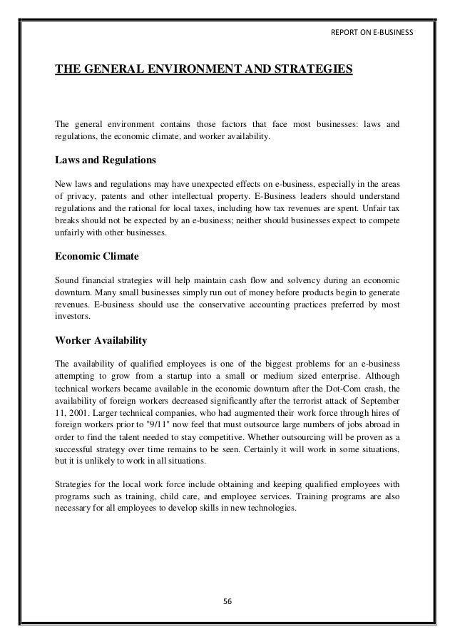 business report layout example | node2002-cvresume.paasprovider.com
