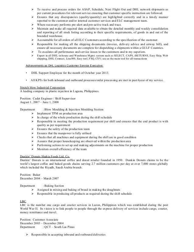 Letter Carrier Resume Letter Carrier Resume Template Premium Resume
