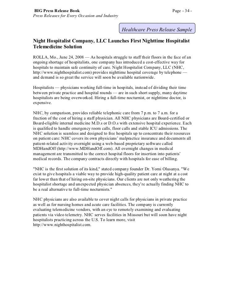 hospitalist cover letter how to write a cover letter for - Hospitalist Cover Letter
