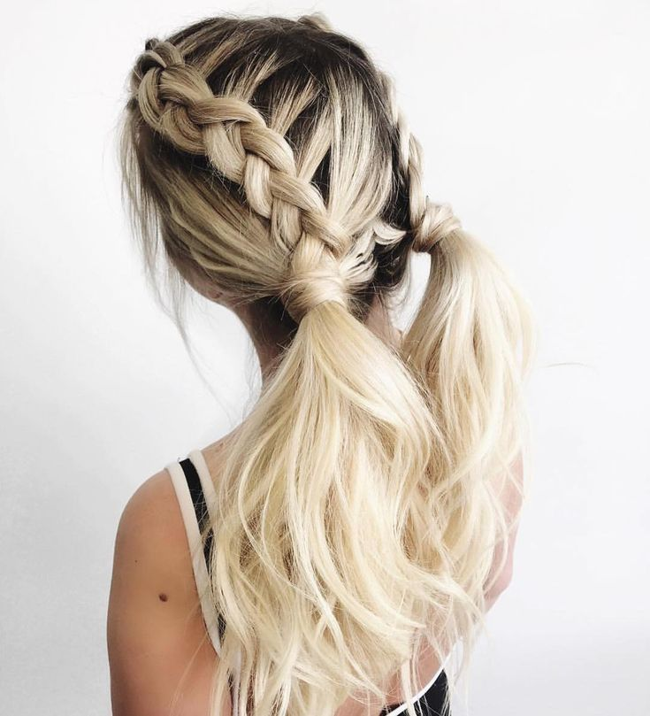 "47 Braided hairstyle inspiration , Pigtails and Dutch Braids,braids ,hairstyles … <a class=""pintag"" href=""/explore/braided/"" title=""#braided explore Pinterest"">#braided</a> <a class=""pintag"" href=""/explore/braids/"" title=""#braids explore Pinterest"">#braids</a> <a class=""pintag"" href=""/explore/dutch/"" title=""#dutch explore Pinterest"">#dutch</a> <a class=""pintag"" href=""/explore/hairstyle/"" title=""#hairstyle explore Pinterest"">#hairstyle</a> <a class=""pintag"" href=""/explore/inspiration/"" title=""#inspiration explore Pinterest"">#inspiration</a> <a class=""pintag"" href=""/explore/pigtails/"" title=""#pigtails explore Pinterest"">#pigtails</a> <a class=""pintag"" href=""/explore/hairstyles/"" title=""#hairstyles explore Pinterest"">#hairstyles</a> <a class=""pintag"" href=""/explore/hairstylesforladies/"" title=""#hairstylesforladies explore Pinterest"">#hairstylesforladies</a> <a class=""pintag"" href=""/explore/womenshairstyle/"" title=""#womenshairstyle explore Pinterest"">#womenshairstyle</a> <a class=""pintag"" href=""/explore/newhair/"" title=""#newhair explore Pinterest"">#newhair</a><p><a href=""http://www.homeinteriordesign.org/2018/02/short-guide-to-interior-decoration.html"">Short guide to interior decoration</a></p>"