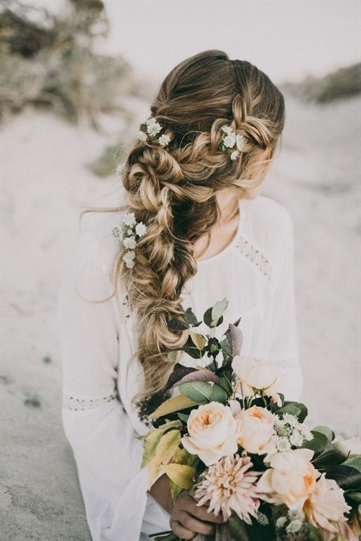 "Hair and Make-up by Steph: Sydnee <a class=""pintag"" href=""/explore/BridalHairstyle/"" title=""#BridalHairstyle explore Pinterest"">#BridalHairstyle</a><p><a href=""http://www.homeinteriordesign.org/2018/02/short-guide-to-interior-decoration.html"">Short guide to interior decoration</a></p>"