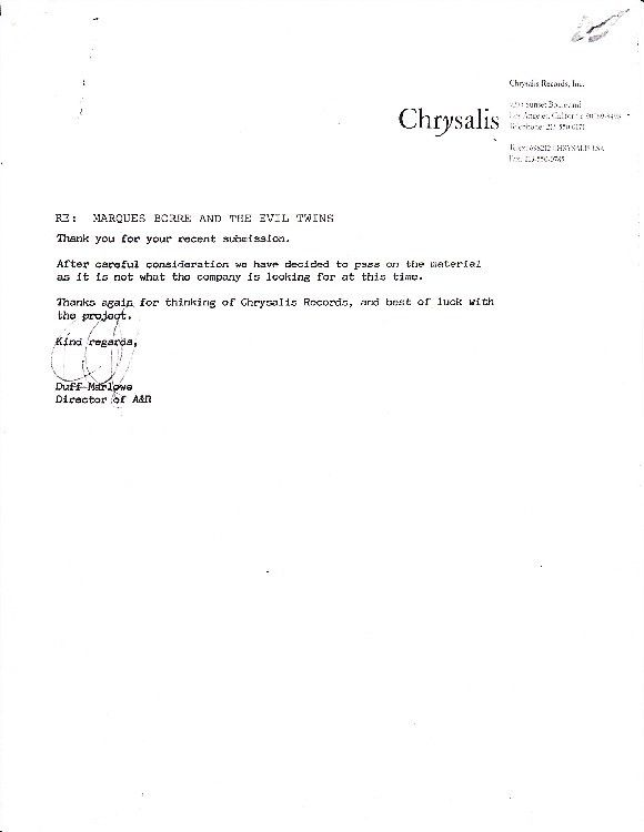 Basic Covering Letter Sample Basic Cover Letter 14987, Basic - short cover letter