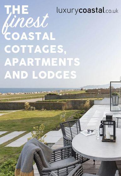 Visit Luxury Coastal