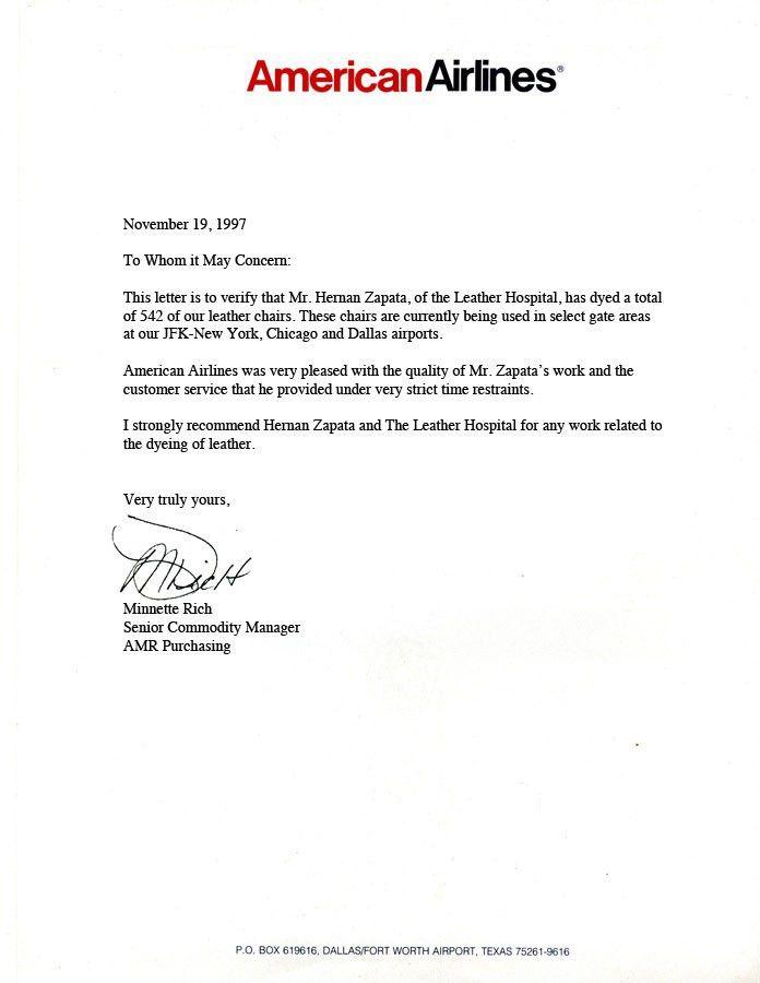 Bell Captain Cover Letter Bell Captain Cover Letter, Servers - pilot resume template