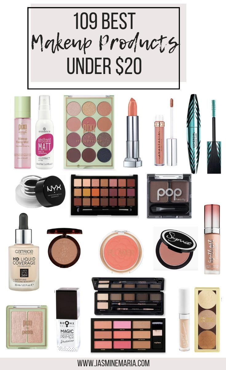#beauty #makeupproductsunder20 #makeup #bestbeautyproducts #bestmakeupproducts