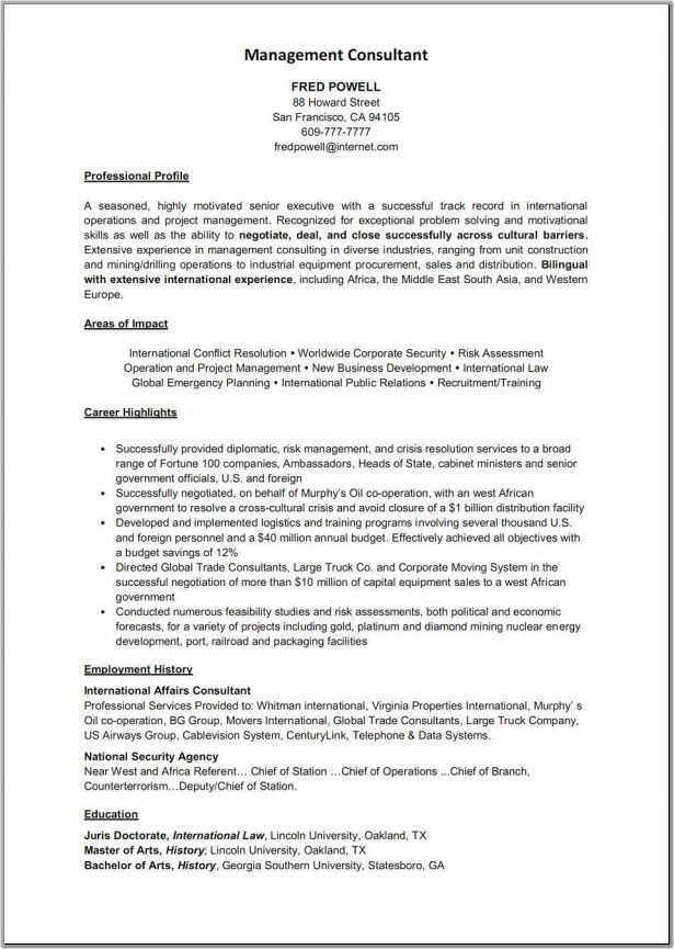 Dietitian Consultant Cover Letter | Cvresume.unicloud.pl