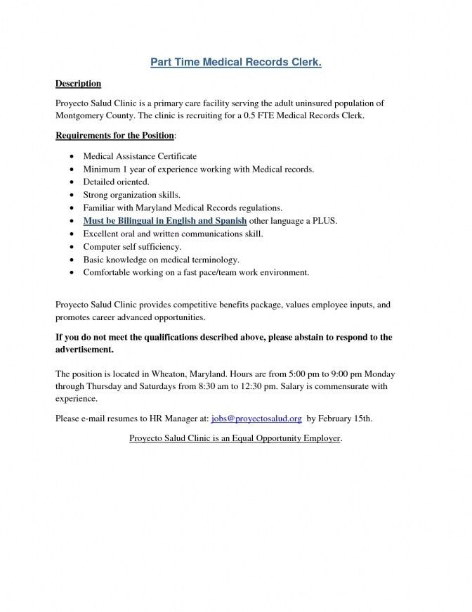 Resume-samples-clerk-resumescounty-clerk - travelturkey - house - county clerk sample resume