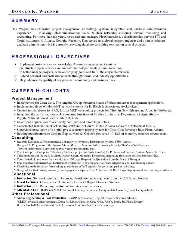 Cruise Ship Chef Cover Letter | Cvresume.unicloud.pl