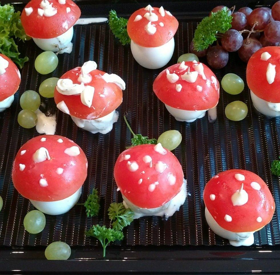 Rezepte küche 70er jahre Französische Rezepte: