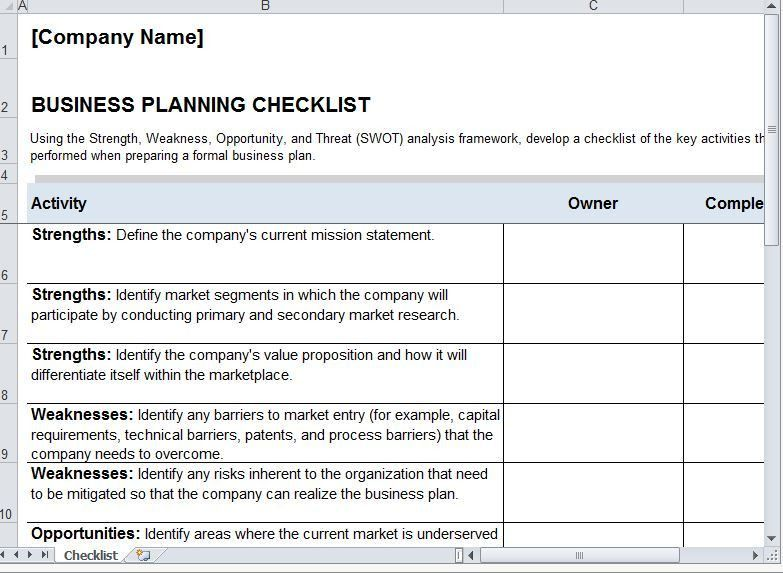Project Schedule Sample Schedule Template, Project Schedule - sample marketing timeline template