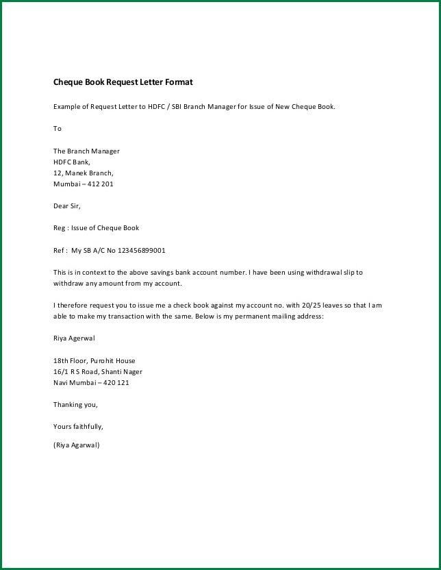 Beautiful Blood Bank Supervisor Cover Letter Cvresumeunicloudpl
