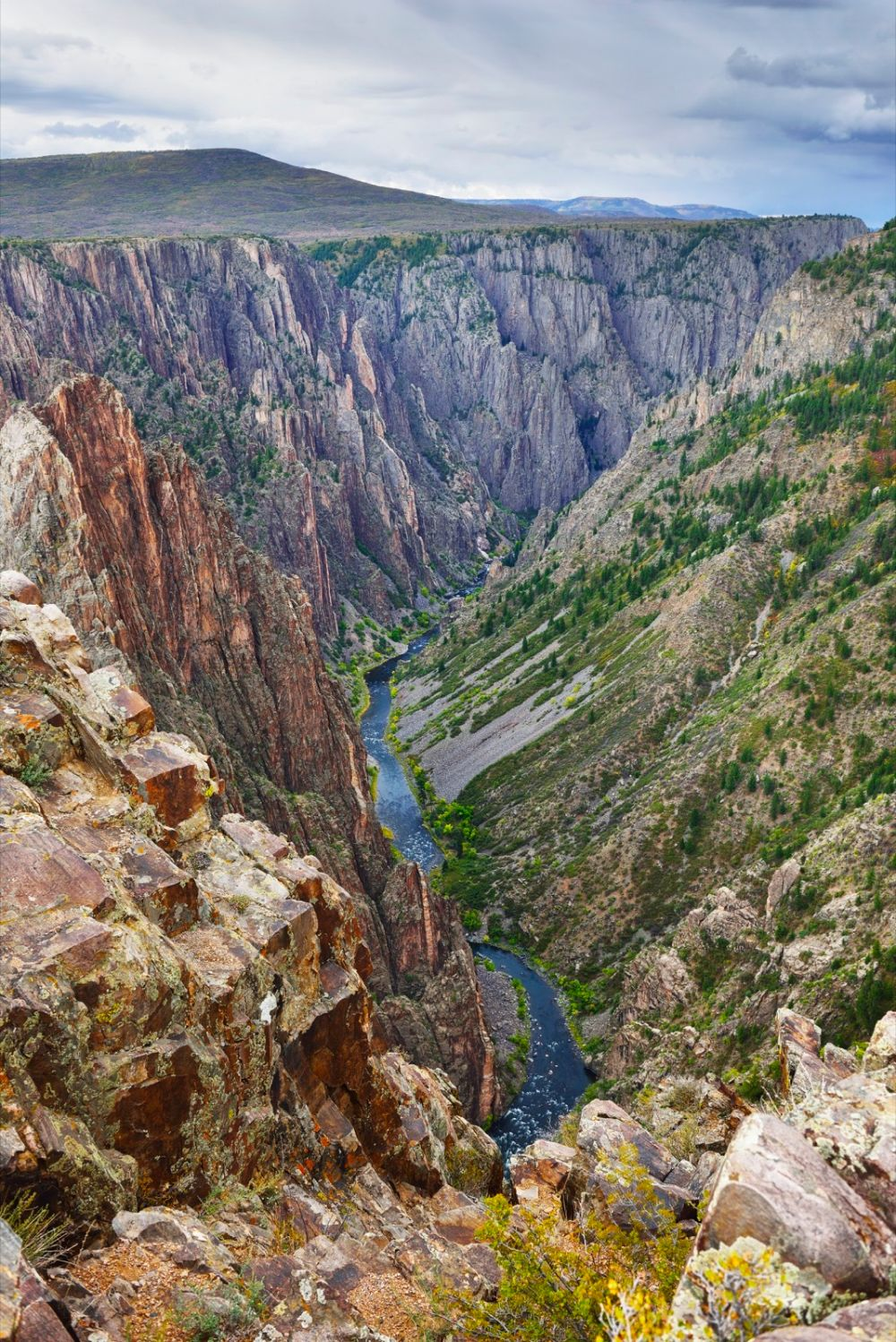51 affordable discoveries across America | Budget Travel