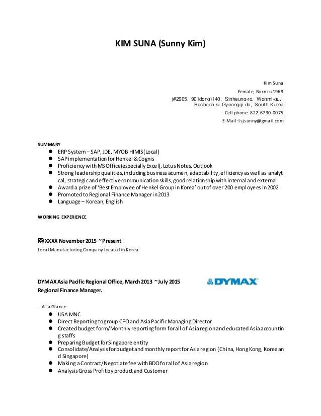 Budget Controller Cover Letter Fungram.co