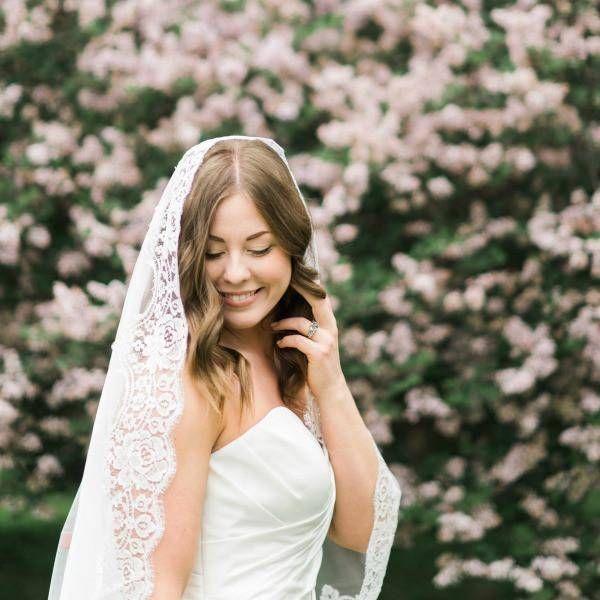 "Romantic floor length veils <a class=""pintag"" href=""/explore/weddingveils/"" title=""#weddingveils explore Pinterest"">#weddingveils</a> <a class=""pintag"" href=""/explore/veils/"" title=""#veils explore Pinterest"">#veils</a><p><a href=""http://www.homeinteriordesign.org/2018/02/short-guide-to-interior-decoration.html"">Short guide to interior decoration</a></p>"