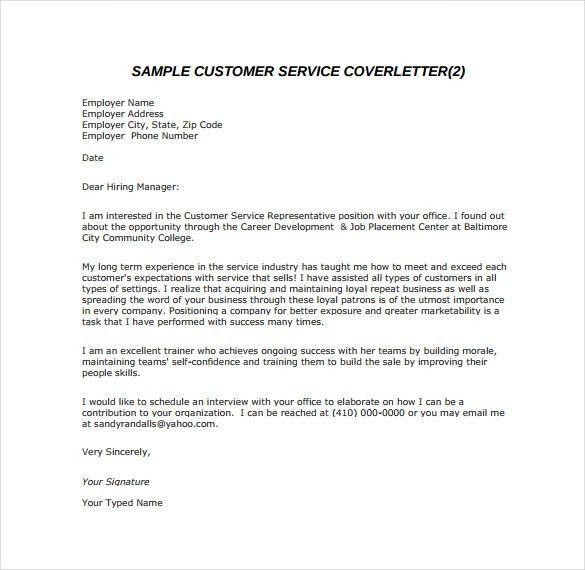 Cover Letter For Resume Email 6 Easy Steps For Emailing A Resume - how to do cover letter for resume
