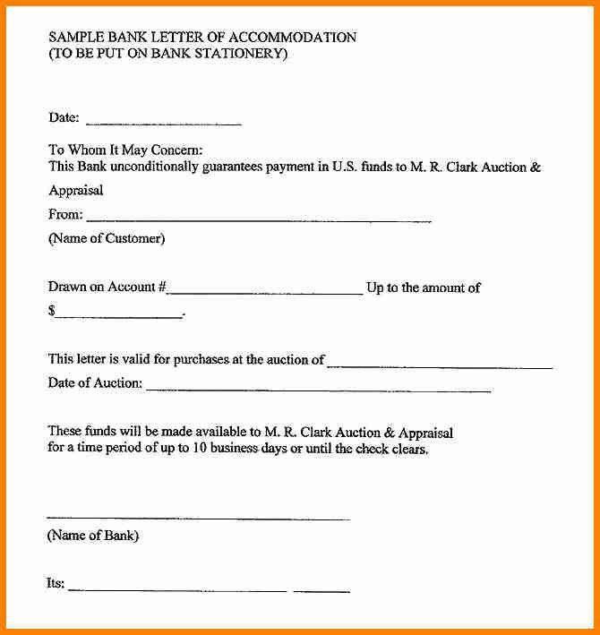 Debit memo template 12 free word excel pdf documents download - debit note letter sample