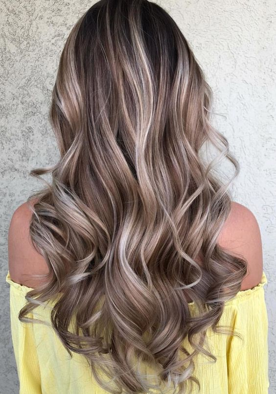 "Explore this link to see our best collection of blonde and balayage hair colors to show off in 2018. Ladies who have naturally long hair looks they are advised to visit this link for latest combinations of blonde and balayage hair colors to show off in 2018.<p><a href=""http://www.homeinteriordesign.org/2018/02/short-guide-to-interior-decoration.html"">Short guide to interior decoration</a></p>"