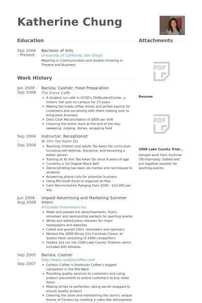 tax preparer resume sample resume for tax preparer tax preparer