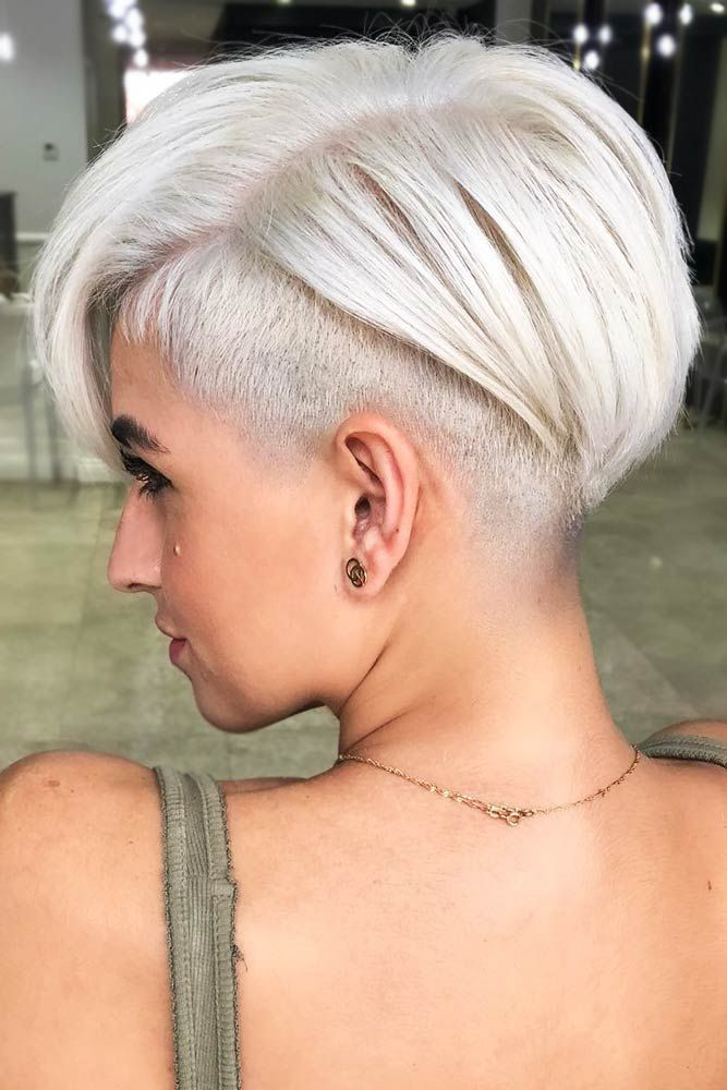 "Amazing Pixie Hairstyles For Short Hair <a class=""pintag"" href=""/explore/pixie/"" title=""#pixie explore Pinterest"">#pixie</a> <a class=""pintag"" href=""/explore/blondehair/"" title=""#blondehair explore Pinterest"">#blondehair</a> ★ Short hairstyles for round faces are in trend! If you have blonde hair and a round face, check out these 40 hairstyle ideas. ★  <a class=""pintag"" href=""/explore/glaminati/"" title=""#glaminati explore Pinterest"">#glaminati</a> <a class=""pintag"" href=""/explore/lifestyle/"" title=""#lifestyle explore Pinterest"">#lifestyle</a><p><a href=""http://www.homeinteriordesign.org/2018/02/short-guide-to-interior-decoration.html"">Short guide to interior decoration</a></p>"