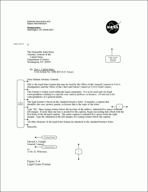 Cover Letter Encl Enclosure Cover Letter Jvwithmenowcom - enclosure cover letter