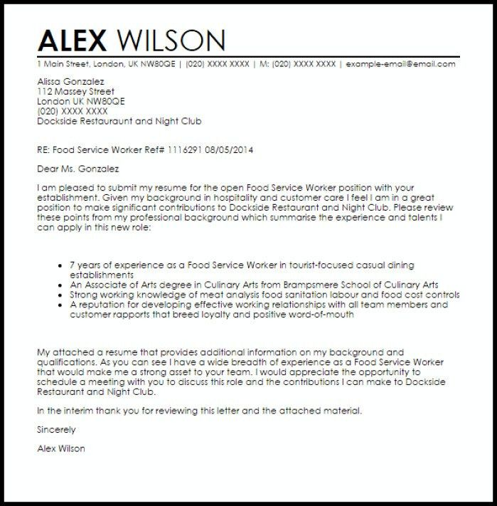 Fedex Cover Letter. buyer cover letter sample best media planner ...