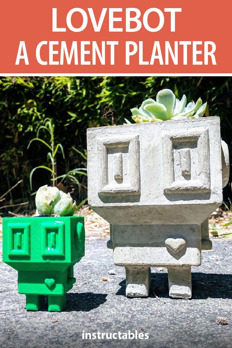 cement planter.jpg