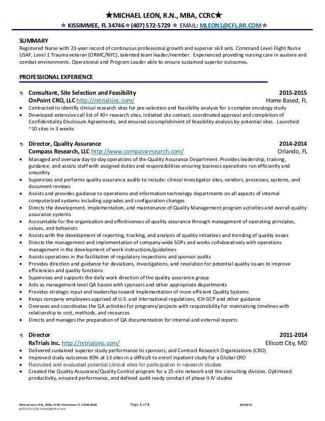 Labor And Delivery Nurses Education Nurse Resume Resumes Before Free