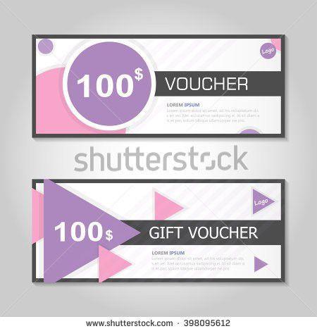 Gift Coupon Template 50 free coupon templates u2013 free template - free coupon template