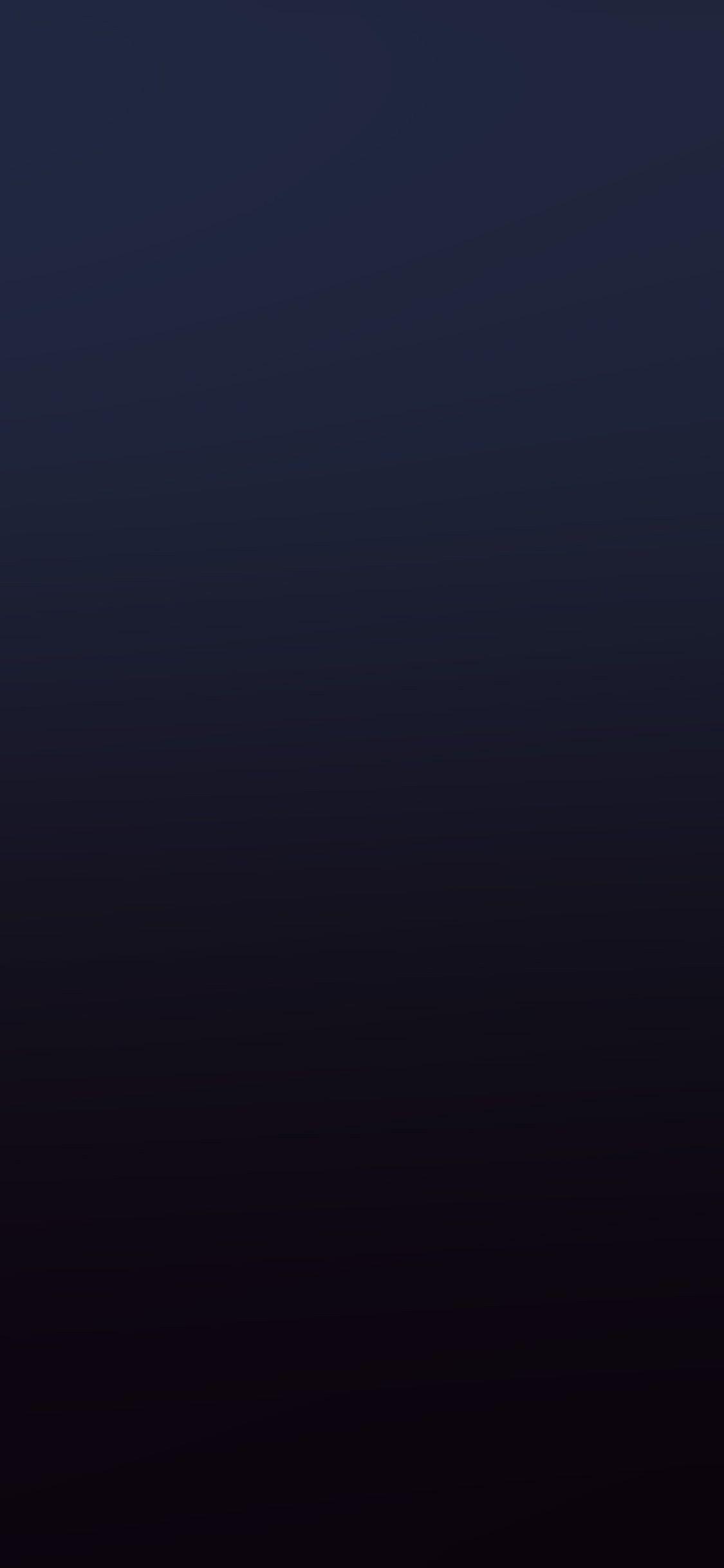 S9 Black Wallpaper Galaxy Colour Abstract Digital Art