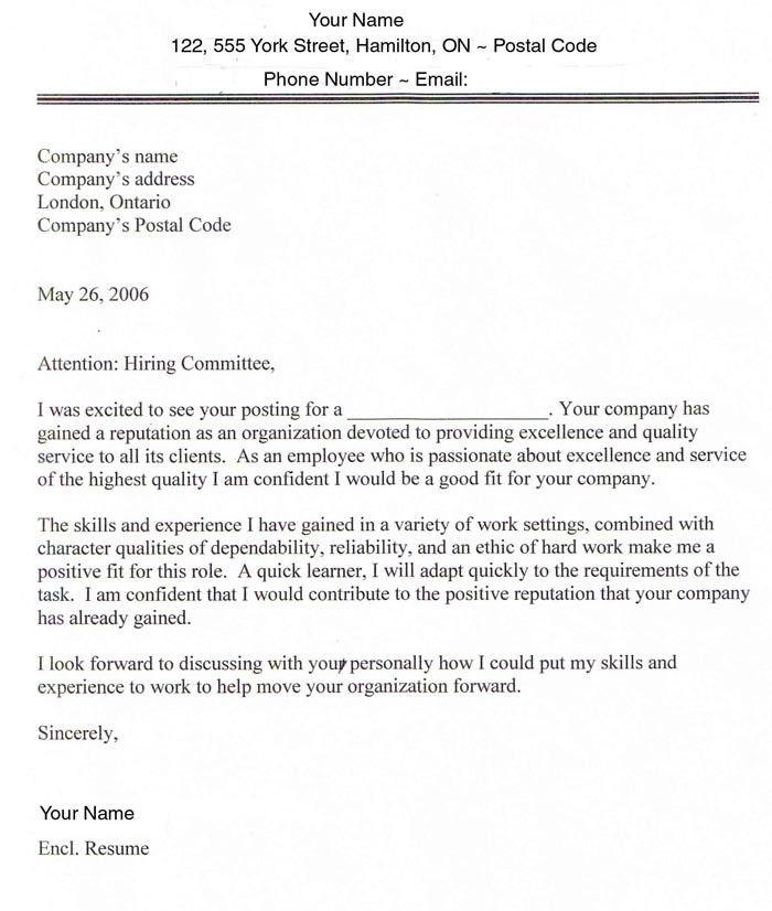 Cover Letter Examples] Nursing Cover Letter Samples Resume Genius