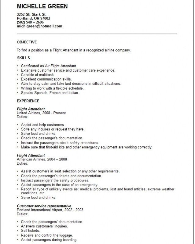 Dispatcher Resume Sample Dispatcher Resume Driver Templates