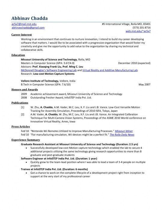 Cost Engineer Cover Letter | Node2002 Cvresume.paasprovider.com