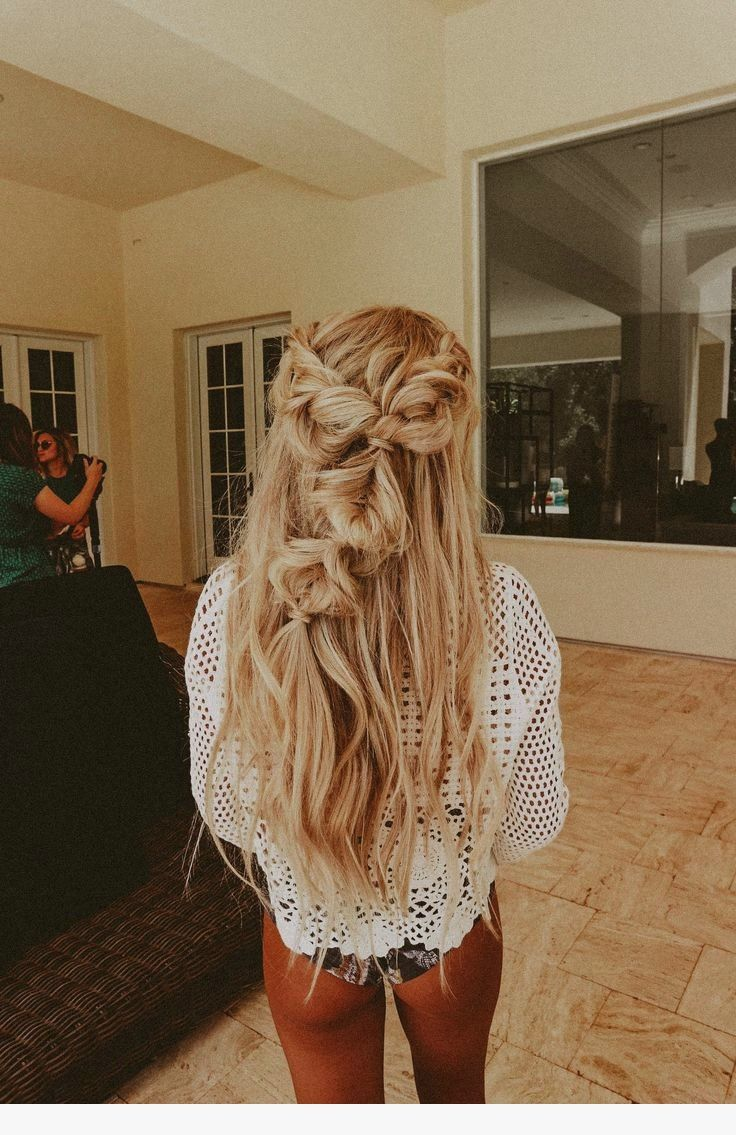 Eye-catching 100 Hair and HairStyles Inspiration