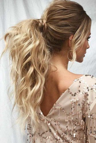 Hair Inspiration 2019-04-19 05:15:40